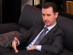Esad Çin'den yardım isteyecek