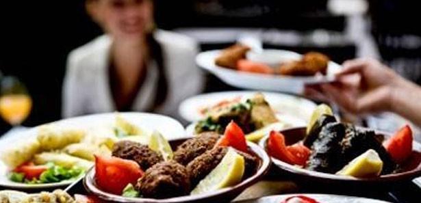 Kamyoncu lokantaları kalbe zarar