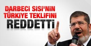 darbeci_sisiden_mursiye_turkiye_teklifi