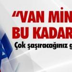 TÜRKİYE İLE İSRAİL İSTANBUL'A KÖY KURACAK