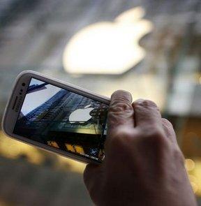 Akıllı telefonun yeni oyuncusu kim?