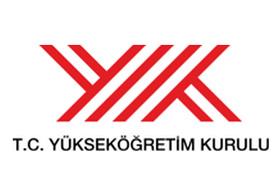 YÖK Rektör Adaylarını Sözlüye Alıyor! 26 Haziran 2012 08:58