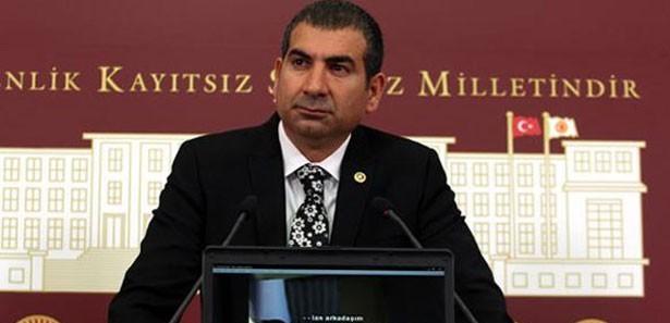 CHP, Başbakan Erdoğan'dan özür diledi