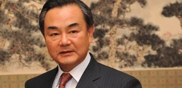 Çin, Suriye konusundaki sessizliğini bozdu