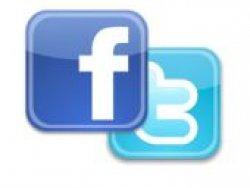 Sosyal medyada kendimize sansür uyguluyoruz