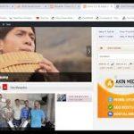 WordPress Bileşen Kullanımı (Widget)