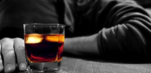 Alkol düzenlemesi bugün yürürlüğe girdi