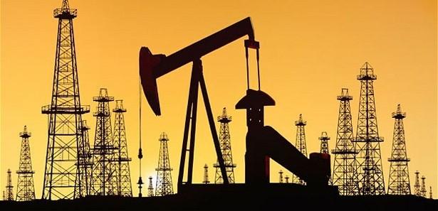 Kürt petrolünden her aileye 1000 dolar