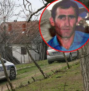 Sırbistan'da katliam