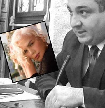 Fransız siyasetçinin Sezen hayali