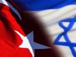 Türkler'in en olumsuz baktığı ülke İsrail
