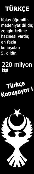 Türkçe Konuş